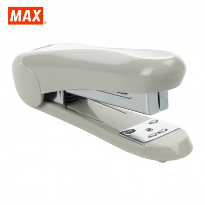 MAX HD-50 Stapler (GRAY)