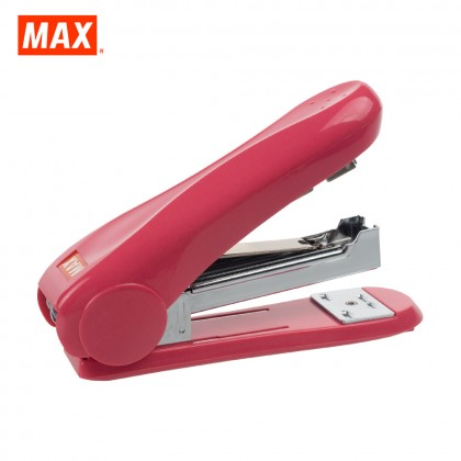 MAX HD-50 Stapler (PINK)