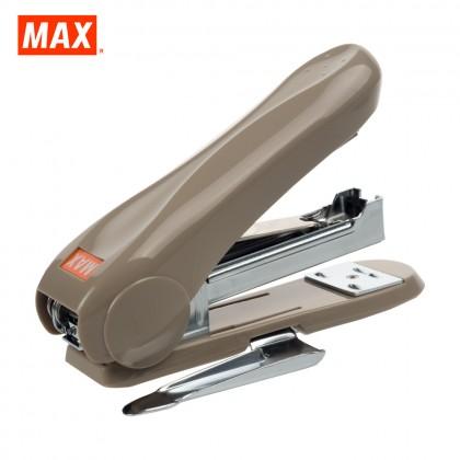 MAX HD-50R Stapler (BEIGE)