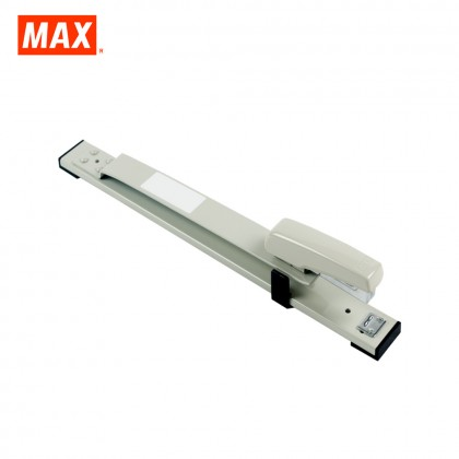 MAX HD-35L Desktop Stapler