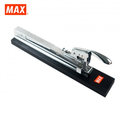 MAX HD-3LD III Desktop Stapler