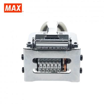 MAX N-607 Numbering Machine