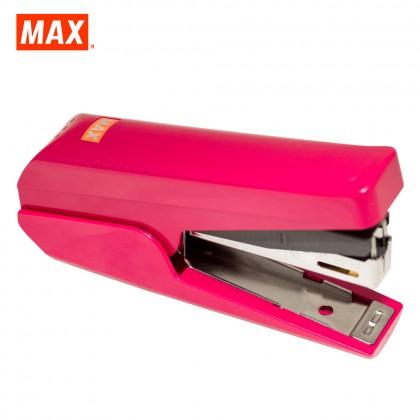 MAX HD-10TLK Stapler (PINK)