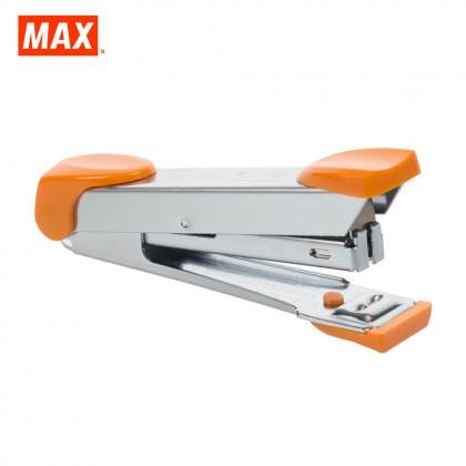 MAX HD-10TD Stapler (ORANGE)
