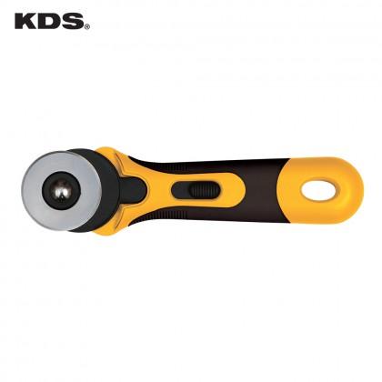 KDS RT-45 GripFit Rotary Cutter