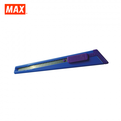MAX Cutter S (ASSORTED COLORS)