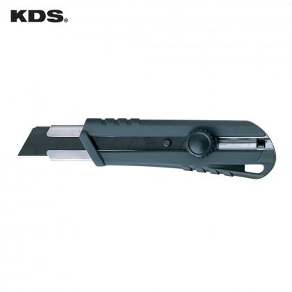 KDS H-13 Job Boss SoftGrip 25MM