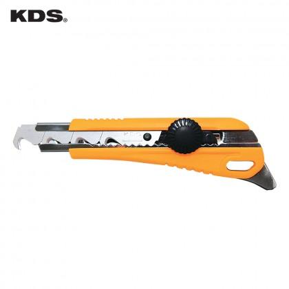 KDS HK-12 MultiPro Hook It (YELLOW)