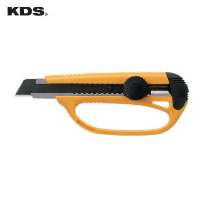 KDS L-30 Finger Guard (YELLOW) 18MM