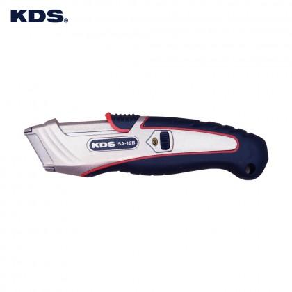 KDS SA-12B Safety Metal Cutter