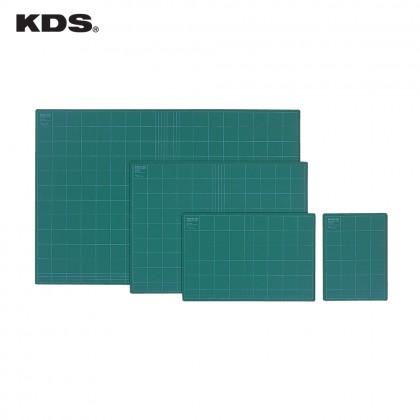 KDS SMO-2000 Safety Base