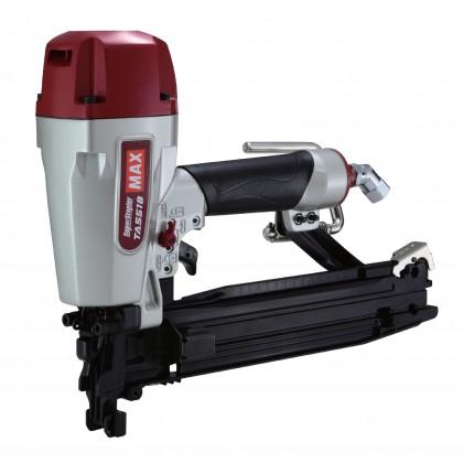 MAX TA551A/16-11 Pneumatic Stapler