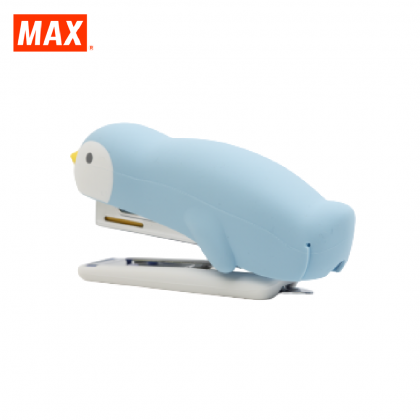 MAX Limited Edition Silicone Stapler (PENGUIN)