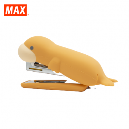 MAX Limited Edition Silicone Stapler (WALRUS)