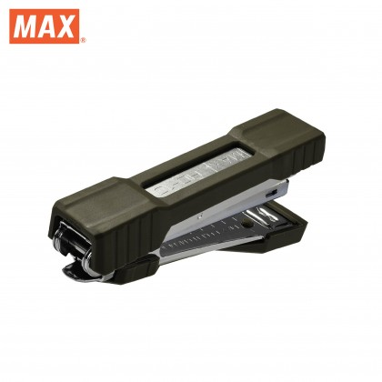 MAX HD-10G (Assorted colours)
