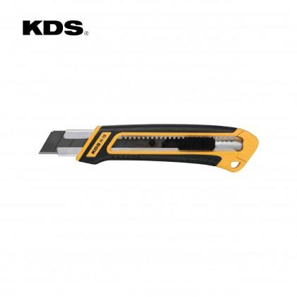 KDS H-15 Grip Fit Autolock (YELLOW) 25MM