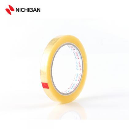 Nichiban Panfix Cellulose Tape - 12MM x 72YDS