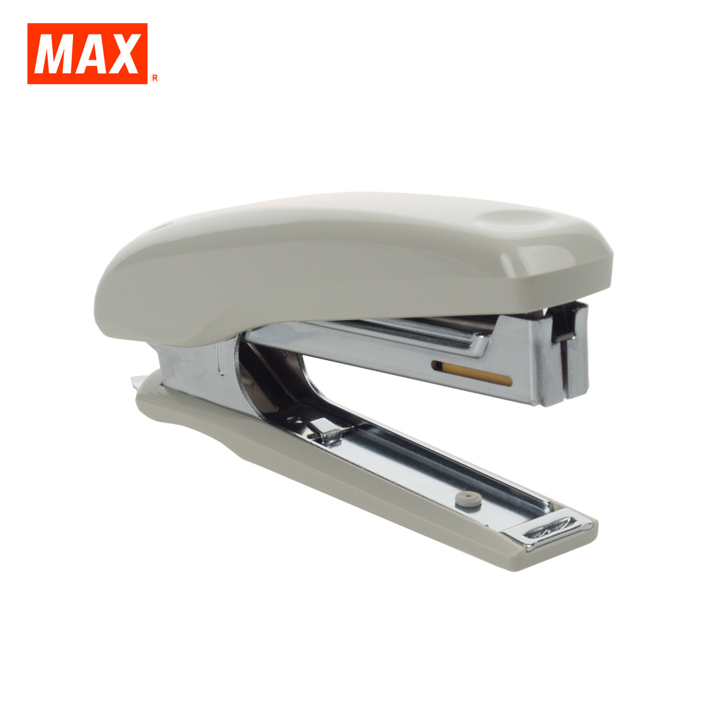 MAX HD-10D Stapler (GRAY)