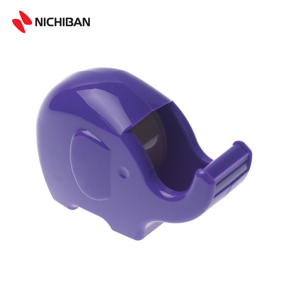 Nichiban Zousan Cutter (CT-15ZOPU) (Royal Purple)