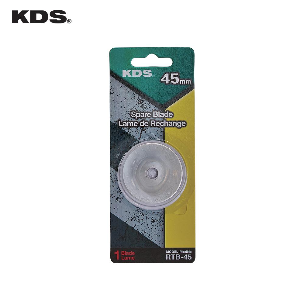 KDS RTB-45 Spare Blade